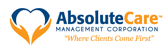 Absolute Care Management